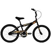 "20"" Explorer Bike by Recreation"
