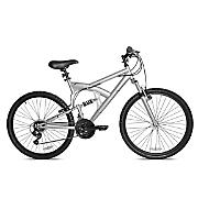 "ICO-SH 26"" Mountain Bike by Recreation"