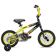 """12"""" Street Racer Bike by Kent"""