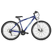 """29"""" Men's Excalibur Bike by Kent"""