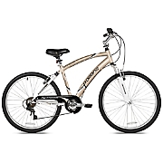 "26"" Men's Pomona Bike by Kent"