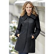 scarlett leather jacket