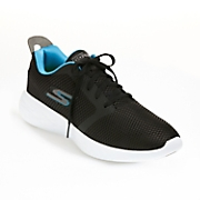 Men's Skechers GOrun –600 Shoe