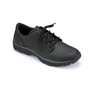 Men's Skechers Garton Shoe