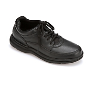 Walking Tour Classic Shoe by Rockport