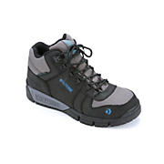 Mauler Hiker Composite Toe Boot by Wolverine