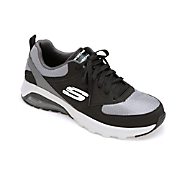 Men's Skechers Skech-Air –Neutral Extreme Shoe
