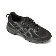 Men's Gel Venture 6 Shoe by Asics
