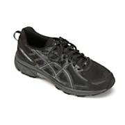 men s gel venture 6 shoe by asics