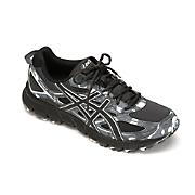 Men's Gel Scram 3 Shoe by Asics