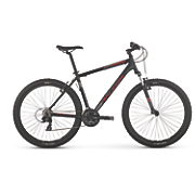 Talus 2 Women's Mountain Bike by Raleigh