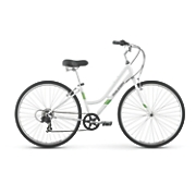 Detour 1 Women's Hybrid Bike by Raleigh