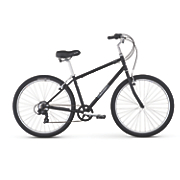 Venture Men's Comfort Bike by Raleigh