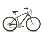 Venture 3 Men's Comfort Bike by Raleigh