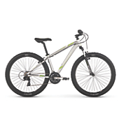 Women's Eva 2 Mountain Bike by Raleigh