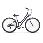 Women's Venture Comfort Bike by Raleigh