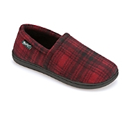 Men's Chatham Run Slipper by Woolrich