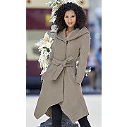Sophia Coat