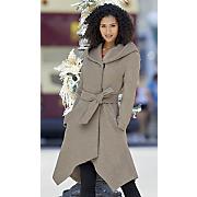 sophia coat 22