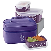 personalized lunch box 32