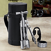 3-Piece Wine Gift Set