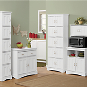 kayla kitchen storage