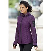 energizer jacket 3