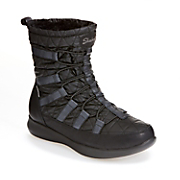 Women's Skechers Boulder Boot