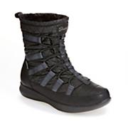 Women's Skechers Boulder Boot