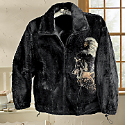 Women's Wild Spirit Jacket