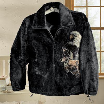 Women's Wild Spirit Jacket