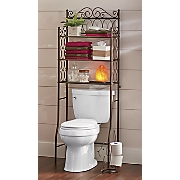 bathroom space savers. bathroom spacesaver Bathroom Space Savers and Cabinets  Ginny s