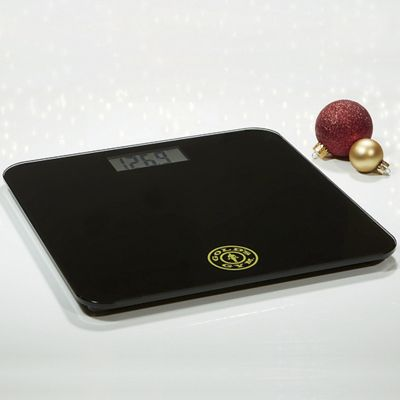Body Scale by Gold's Gym