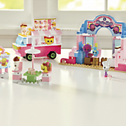 shopkins kinstructions shopping pack building sets by moose toys