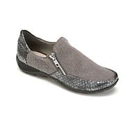 Transport Shoe by...