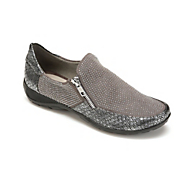 Transport Shoe by Andiamo