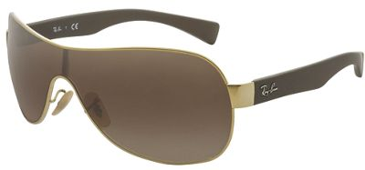 Men's Youngster Sunglasses by Ray-Ban