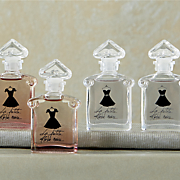 4-Piece Mini Guerlain