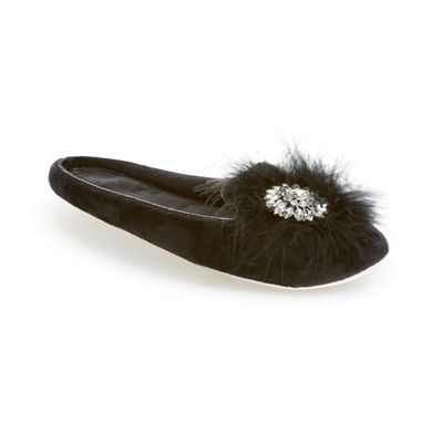 Soft and Cozy Slippers