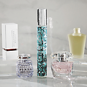 Evelyn Mini Collection For Women