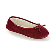 women s linda slipper by avanti