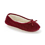 women s linda slipper by avanti