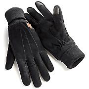 Men's Leather Glove