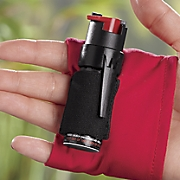 Instafire Pepper Spray by Guard Dog