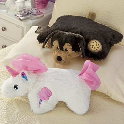Scented Pillow Pet
