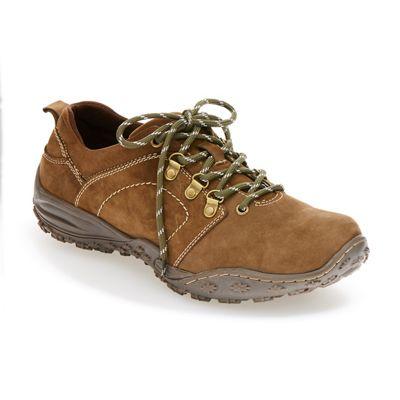 Kadin Shoe by Muk Luks<sup class='mark'>&reg;</sup>