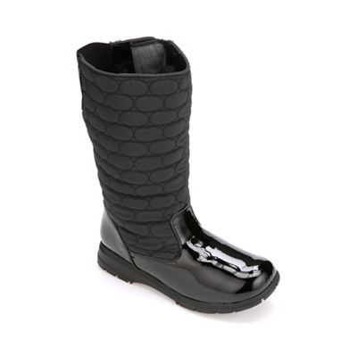Paris Boot by Soft Style
