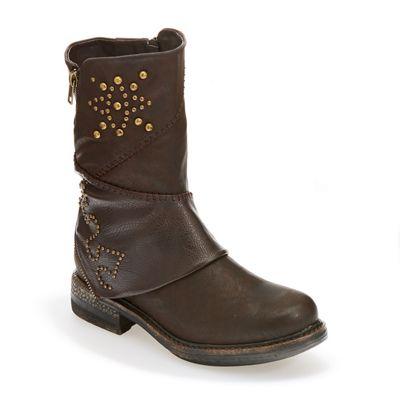 Amelia Boot by Muk Luks®