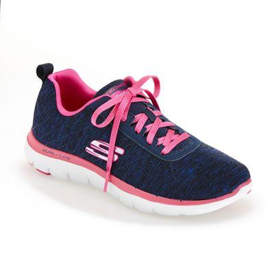 Women's Skechers Flex Appeal –2 Shoe