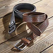 Men's Belt by Mossy Oak